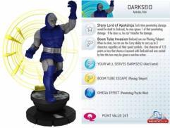 Darkseid #052