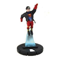 Superboy #017