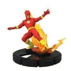 Flash, The #047