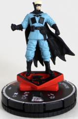 Batman #061
