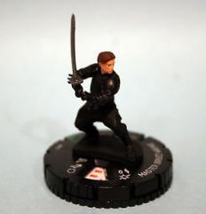 Master Bruce Wayne #015
