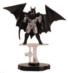 Batman (Unique) #094