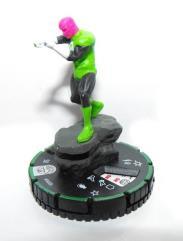 Abin Sur (Green Lantern) #046b