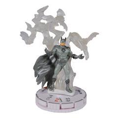 Batman D-005