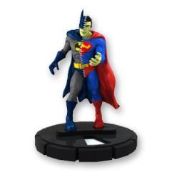Composite Superman D15-005