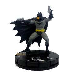 Batman #050