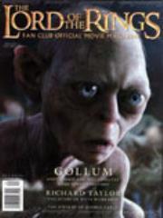 "#10 ""Gollum - Andy Serkis and Weta Digital Make Cinema History"""