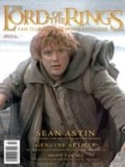 "#15 ""Sean Astin Uncovers the Meaning of Friendship"""
