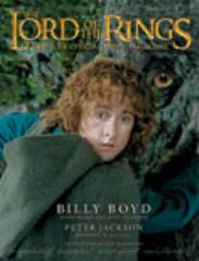 "#8 ""Billy Boyd on Pippin, Peter Jackson Revisits The Two Towers"""