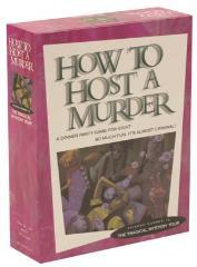 Tragical Mystery Tour, The
