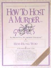 Hoo Hung Woo