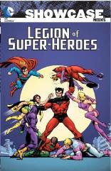 Legion of Super-Heroes Vol. 5