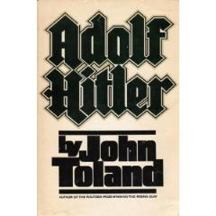 Adolf Hitler Vol. 1