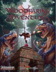 Woodfaring Adventures