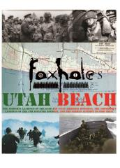 Foxhole - Utah Beach (Colonel's Edition)