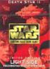 Death Star II - Light Side Starter Deck (Limited Edition)