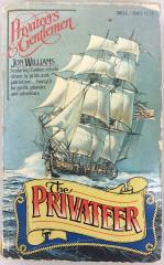Privateer, The