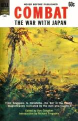 Combat - The War with Japan
