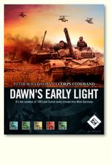 Dawn's Early Light (1st Edition)
