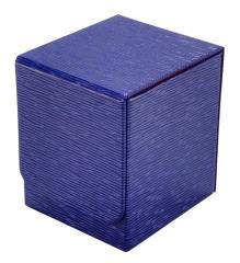 Baseline Deck Box - Blue
