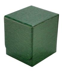 Baseline Deck Box - Green