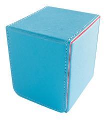 Creation Line Deck Box - Small Blue