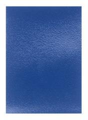 Dex Mini Sleeves - Blue