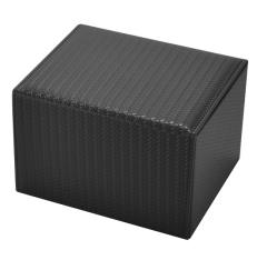 Proline Deckbox - Large Black