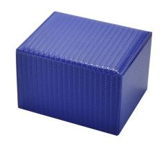 Proline Deckbox - Large Blue