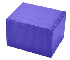 Proline Deckbox - Large Purple