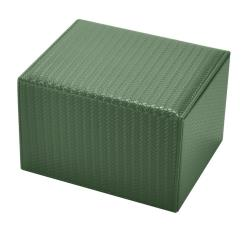 Proline Deckbox - Large Green