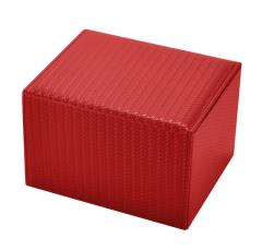 Proline Deckbox - Large Red
