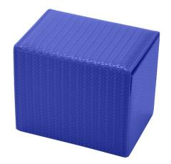 Proline Deckbox - Small Blue