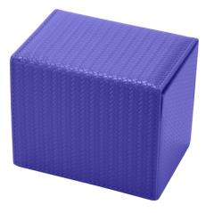 Proline Deckbox - Small Purple