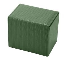 Proline Deckbox - Small Green