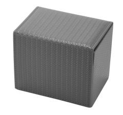 Proline Deckbox - Small Gray