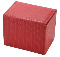 Proline Deckbox - Small Red