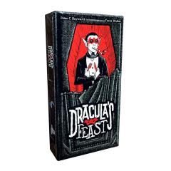 Dracula's Feast (Kickstarter Edition)