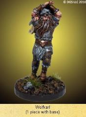 Wolfkarl