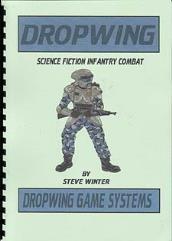 Dropwing