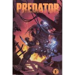 Predator Vol. 1