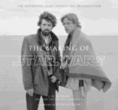 Making of Star Wars, The