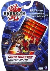 Card Booster