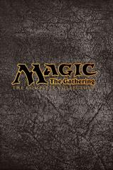 Magic the Gathering - Complete Collection