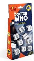 Rory's Story Cubes - Doctor Who