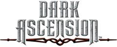 Dark Ascension - Random 500 Card Collection