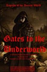 Gates to the Underworld