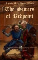 Sewers of Redpoint, The