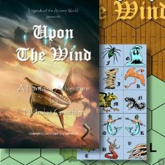 Upon the Wind