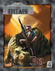 Epitaph, The #4
